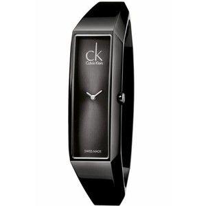 Dámské hodinky Calvin Klein K1L22402