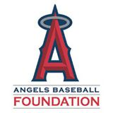 Los Angeles Angels Individual Game Tickets | angels.com: Tickets
