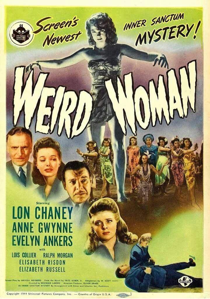 Pin By Steve On Old Time Radio Movie Posters Classic Films Posters Classic Movie Posters