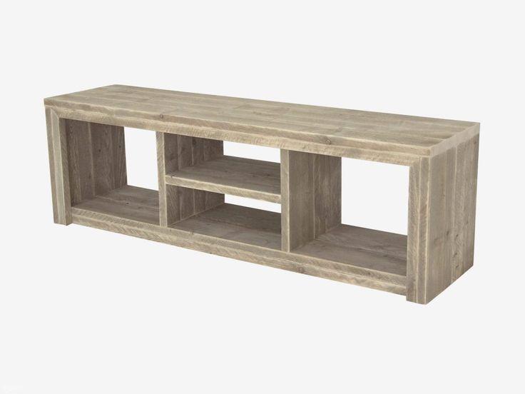 Steigerhouten-tv-meubel-laghetto-witte-achtergrond-4