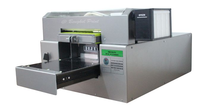 Mengenal Printer DTG Lokal Atau Rakitan  http://bengkelprint.com/mengenal-printer-dtg-lokal-atau-rakitan/