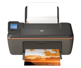 HP Deskjet 3512 Driver & Software Download for Windows 10, 8, 7, Vista, XP and Mac OS  Please select the appropriate driver for the OS that you will install this printer:  Driver for Windows 10 and 8 (32-bit & 64-bit) – Download (65.7 MB) Driver for Windows 7 (32-bit & 64-bit) ...