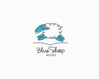 Some nice examples of hand drawn logos on this page.  http://blog.spoongraphics.co.uk/articles/showcase-of-cool-hand-drawn-doodle-sketch-logos
