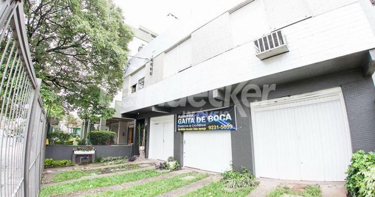 Leindecker Imóveis - Locação - Apartamento para Aluguel em Porto Alegre