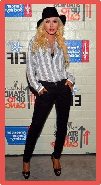 Christina Aguilera Body Statistics Measurements Christina Aguilera Net Worth #ChristinaAguileraNetWorth #ChristinaAguilera #gossipmagazines