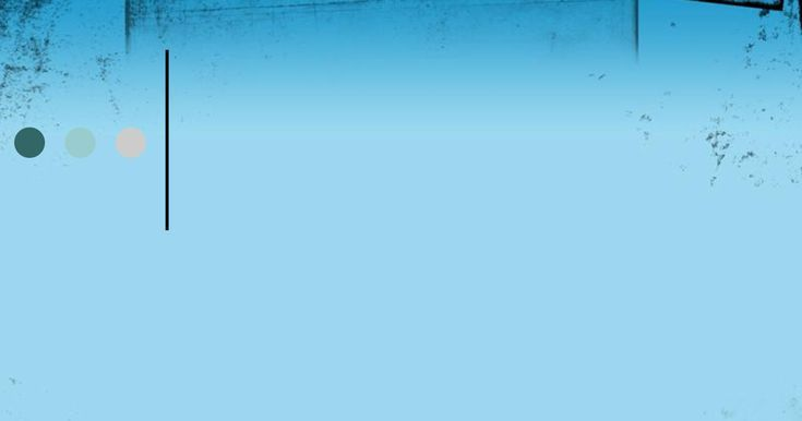 Pin Di Blue Background And Other Wallpaper