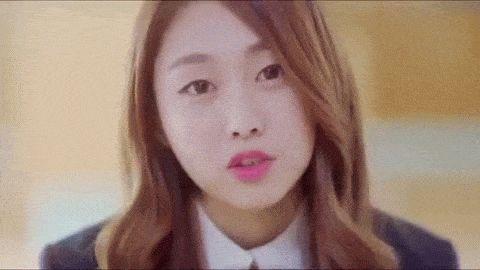 [MV] Lovelyz(러블리즈) _ Candy Jelly Love【KPOP Korean POP Music K-POP 韓國流行音樂】