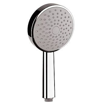 Gessi-Hand-Shower