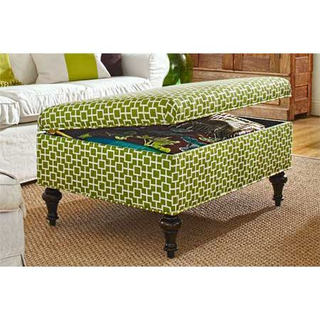 ottoman designs furniture. Outstanding Ottoman DIY Projects Designs Furniture I