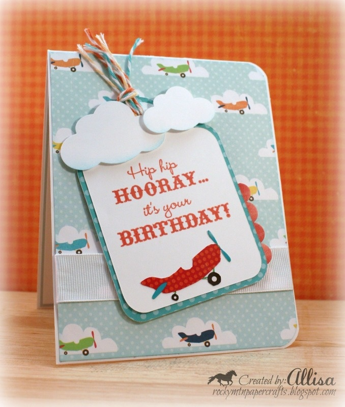 78 Best Ideas About Boy Birthday Cards On Pinterest