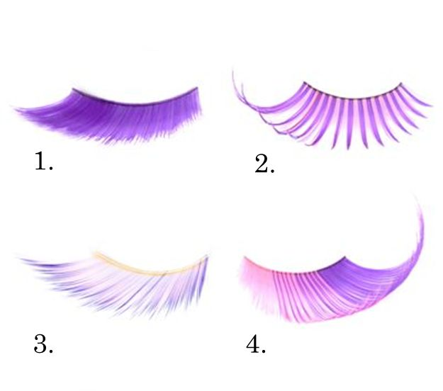 Show your support your favourite sports team with Wasp Hair Decorative Lashes. Can you guess our favourite? Go #FREO! #AFL http://www.wasphair.com/shop/product-list.asp?cid=52