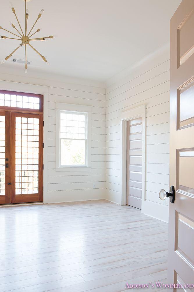 Best 25+ Bedroom suites ideas on Pinterest   Master bedroom design ...