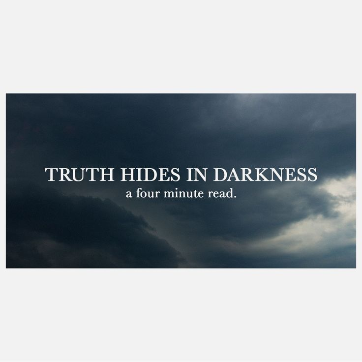I have a new #blog ready for you, link on profile. . . . #write #writer #writing #writersofig #writingcommunity #blogger #blogging #bloggersofig #amwriting #read #truth #hides #darkness #art #artist #artists #artistry #meaning #human #humanity #development #evolution #discovery #exploration #philosophy #philosophize