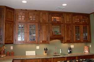 Handcrafted Kitchen Cabinets Made from Reclaimed Wood:  Medicine Cabinets, Customer Barnwood, Reclaimed Wood, Barnwood Kitchens, Handcrafted Kitchens, Custom Barnwood, Kitchens Cabinets, Barns Wood, The Roller Coasters