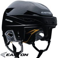 Easton E600 Ice Hockey Helmet