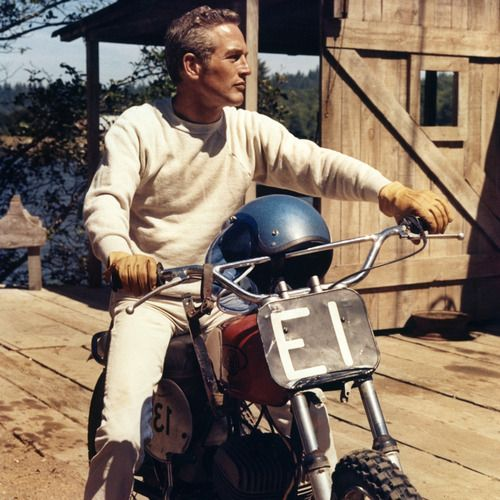 58 Best Paul Newman Images On Pinterest Paul Newman Artists And