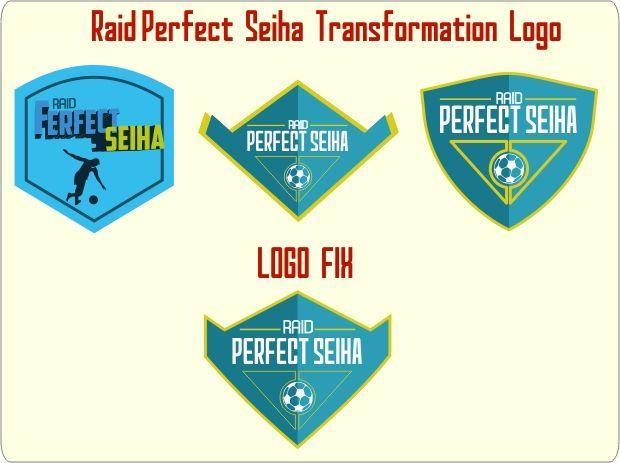 logo Team Futsal ahong