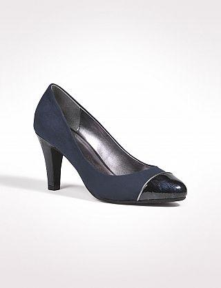 Mixed media heels and medium on pinterest