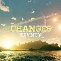 Changes by Sevnty by Trap Sounds on SoundCloud