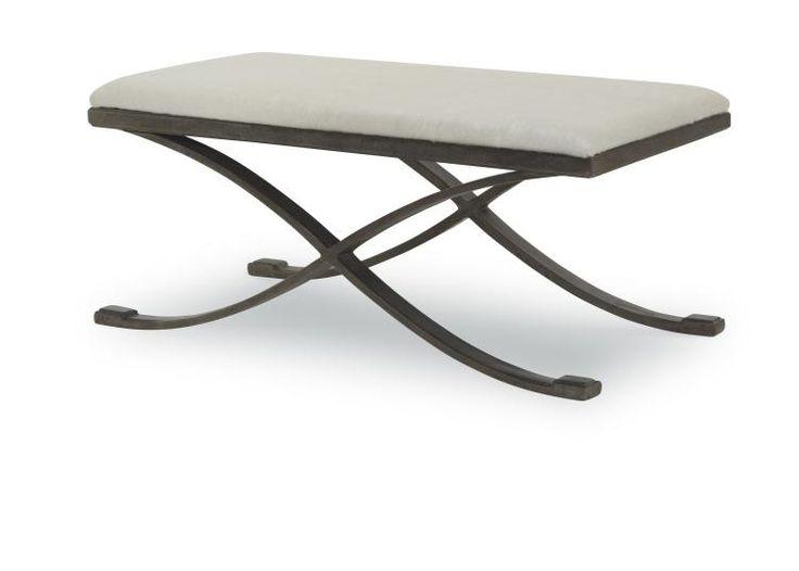 Century Furniture/ Thomas Ou0027brien/ Ae9 555/ Century D Designer Showroom
