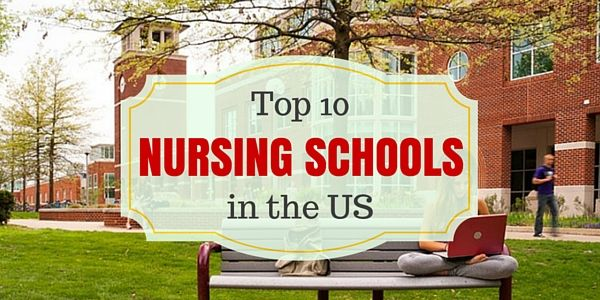 Considering the top 10 nursing schools in the US is a must if you are an aspiring nursing student. Keep in mind that the college experience is only once in a lifetime. It is important that you make…