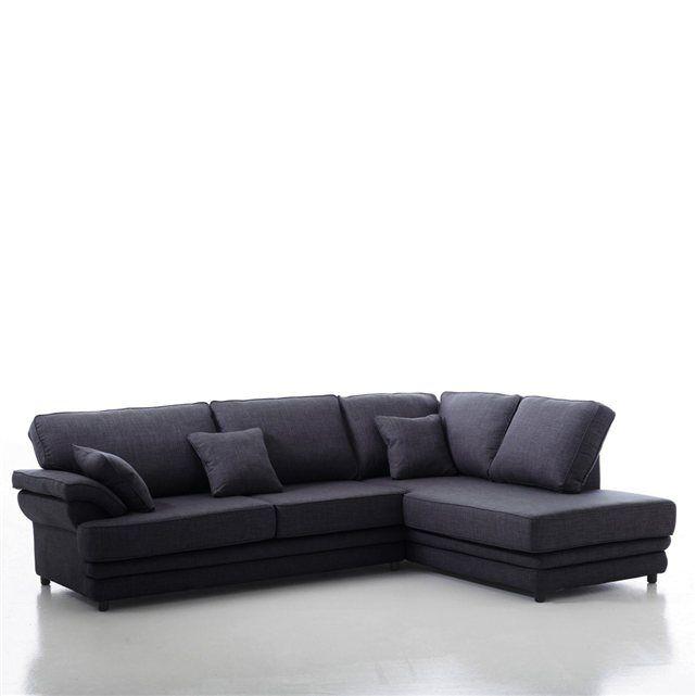 110 best meubles images on Pinterest