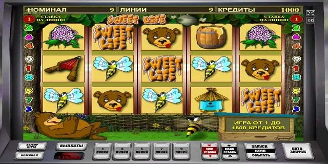 Игровые автоматы мишка и пчелы игровые автоматы flesh games