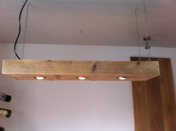 25 best ideas about scaffolding wood on pinterest shop fittings wooden tv units and hall - Balk decoratie ...
