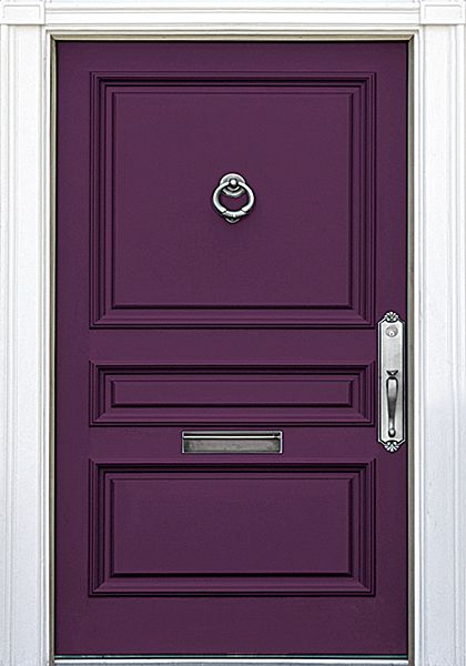 275265 this color for house (not door)