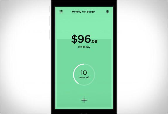 pennies-app-5.jpg