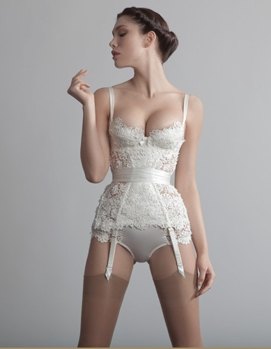 17 Best images about Lingerie on Pinterest
