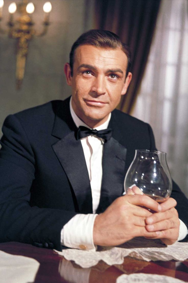 125 Best Bond James Bond Images On Pinterest