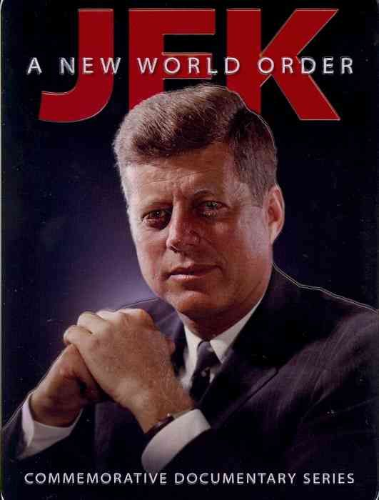 a biography of john fitzgerald kennedy 35th president of the united states of america John fitzgerald kennedy jr,  john f kennedy jr: a biography  john f kennedy, jfk, john kennedy or jack kennedy, was the 35th president of the united states.