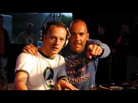 ▶ MARSHALL MASTERS DONT TOUCH THAT STEREO MENTAL THEO BOOTLEG - YouTube