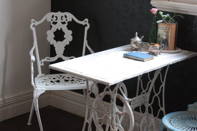 kitchen for the home pinterest sewing machine tables tables and