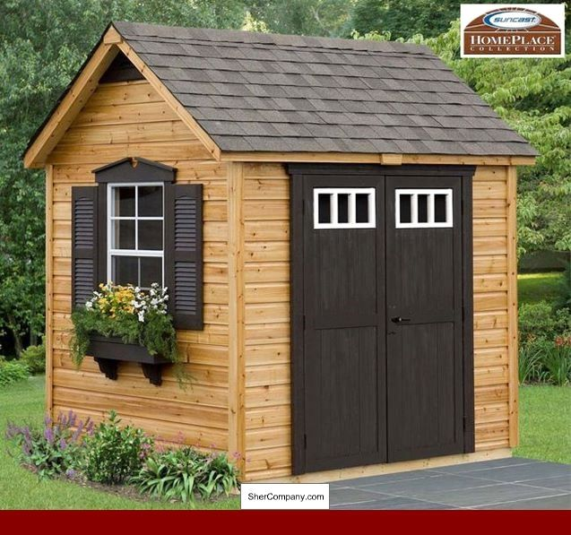 Plans For Pent Roof Shed And Pics Of Plans For 10x12 Storage Shed 91300596 Shedplans Sheddesign Building A Shed Outdoor Sheds Backyard Sheds