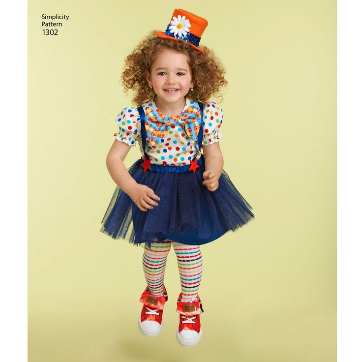 make your toddler happy this halloween with these adorable costumes pattern includes costume for rainbow - Childrens Halloween Costume Patterns