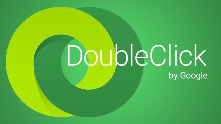 DoubleClick Bid Manager testing features to improve digital & TV campaign coordination https://mklnd.com/2BS0TBF