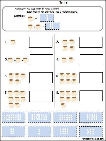 1000 images about math factors on pinterest. Black Bedroom Furniture Sets. Home Design Ideas