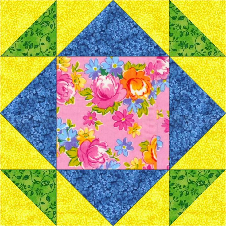 11 best Annie's Quilted Mysteries Mystery sampler quilt images on ... : quilting mysteries - Adamdwight.com
