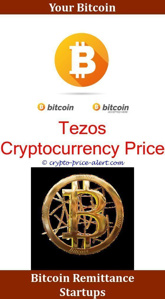 cryptocurrency crypto cyrrency bitcoin litecoin ripple