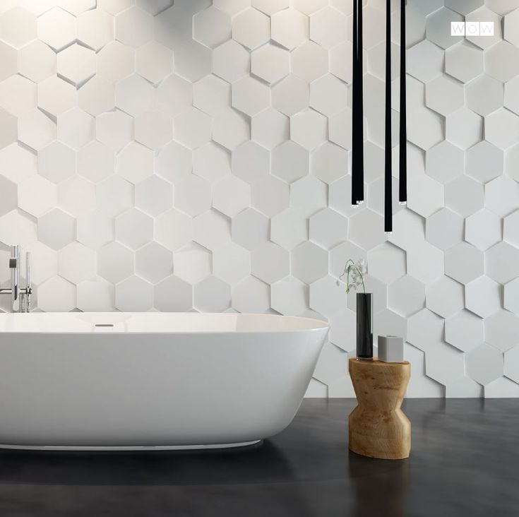 Website Picture Gallery Wow mosaic tiles are an interactive process that offer resources to the service of Architects and