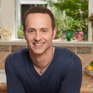Brian Boitano, Olympic figure skater in US Sochi delegation comes out as Gay