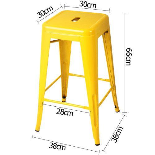 the 13 best tolix replica bar stools images on pinterest bar