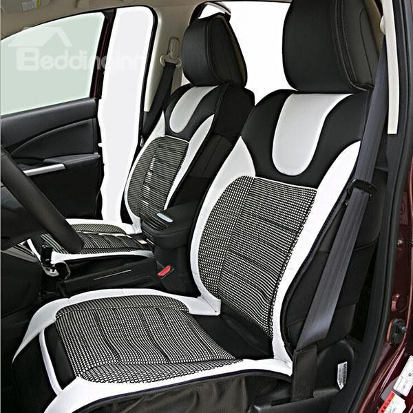 Best 25+ Cute Car Seat Covers Ideas On Pinterest