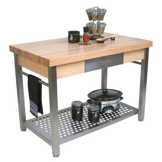 20 best kitchen island worktable images on kitchen