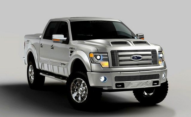 best 25 2015 ford f150 ideas on pinterest lifted ford f150 ford trucks and 2016 ford trucks. Black Bedroom Furniture Sets. Home Design Ideas