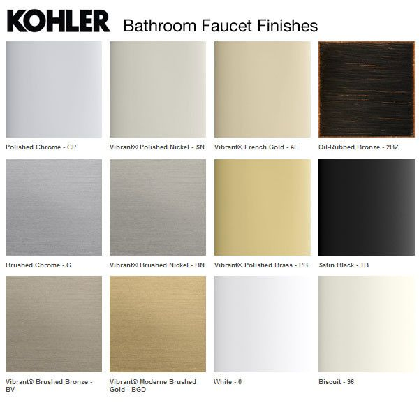 Satin Nickel Color Bathroom Ideas For Small Kohler Colors When Considering The Design Plan Of Powerful Depic Paint Trends Satin Nickel Hardware Bathroom Colors