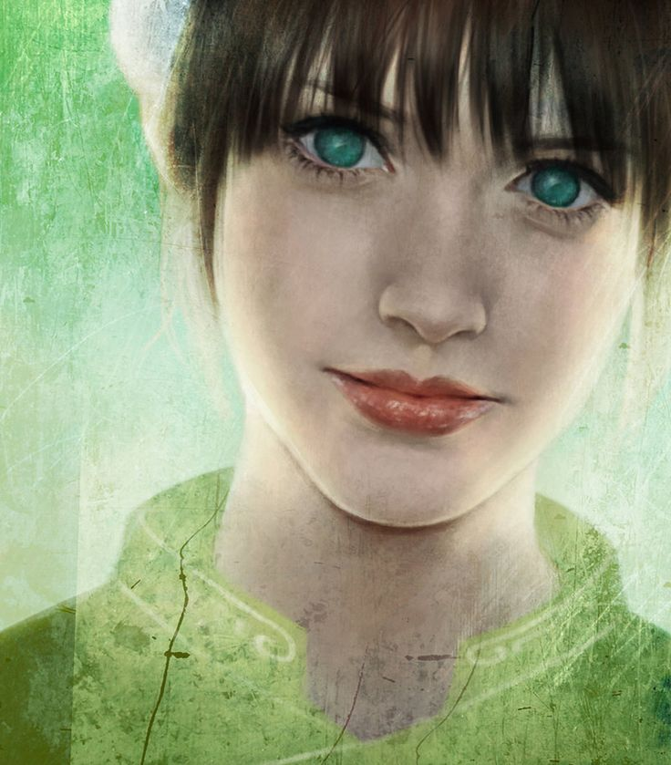 109 Best Images About Avatar The Movie On Pinterest: 109 Best Images About Avatar: The Last Airbender On Pinterest