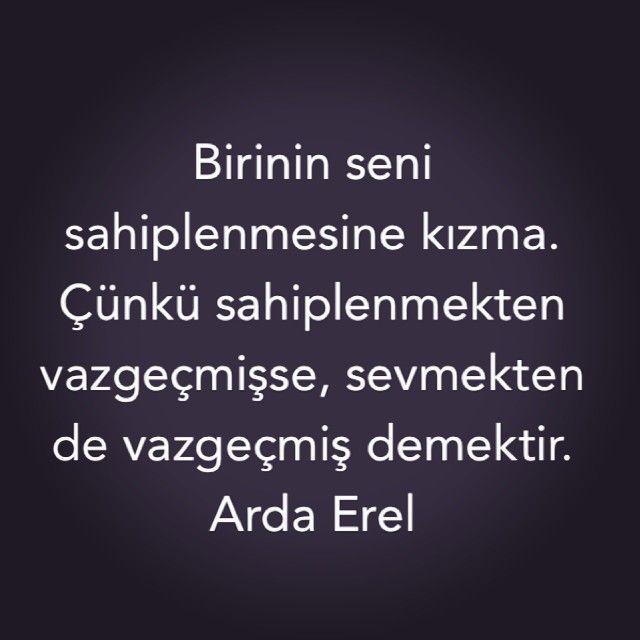 @ardaerel Instagram photos   Websta